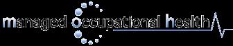 occupational health logo